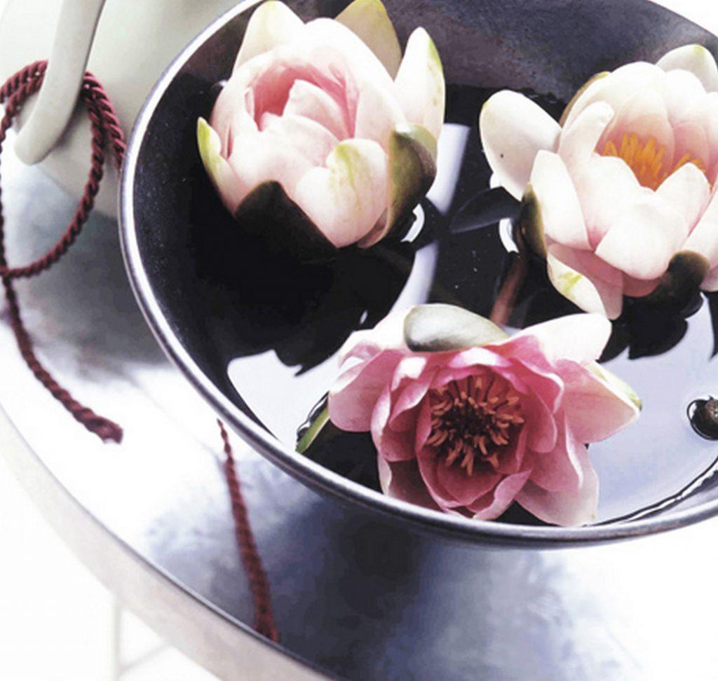 flower_individual_08_links