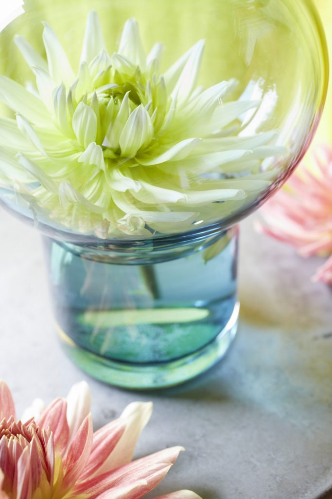 flower_individual_10_rechts