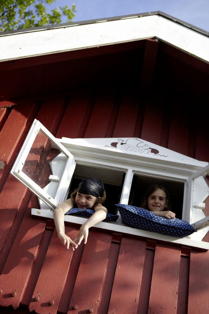 story_summerhouse_08_rechts