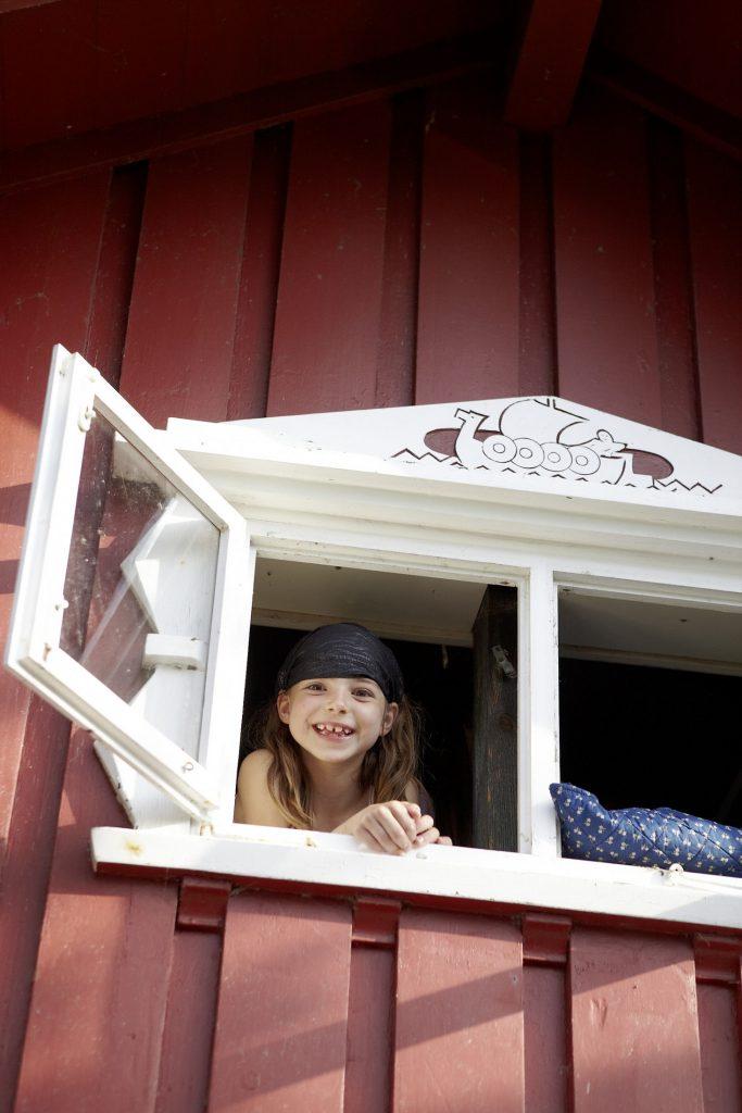 story_summerhouse_14_links