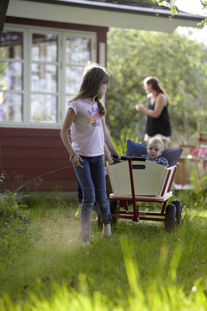 story_summerhouse_14_rechts