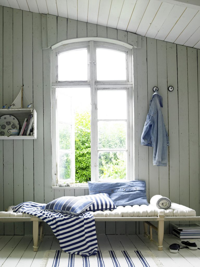 story_summerhouse_17_links