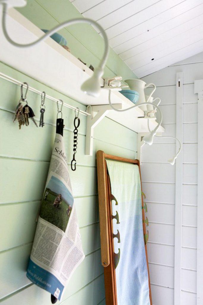 story_summerhouse_19_links