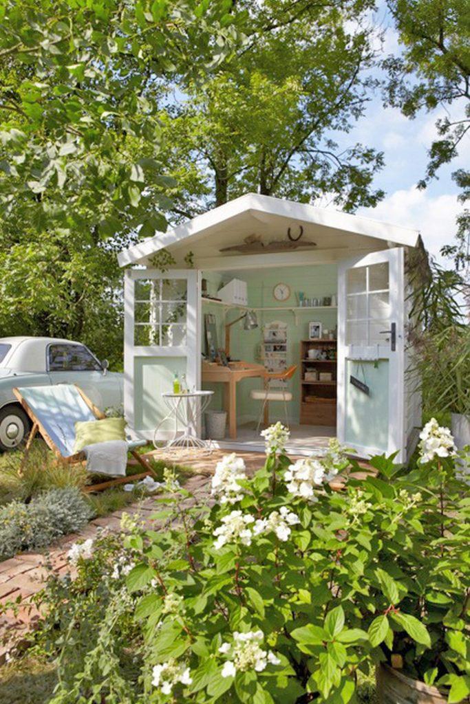 story_summerhouse_19_rechts
