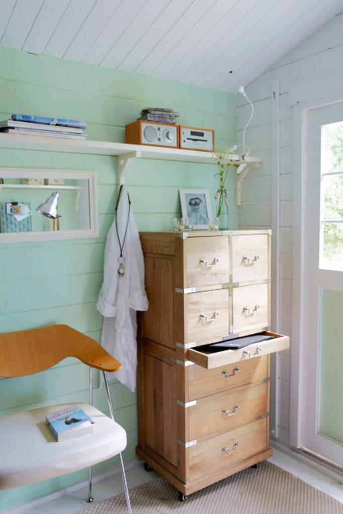 story_summerhouse_20_rechts