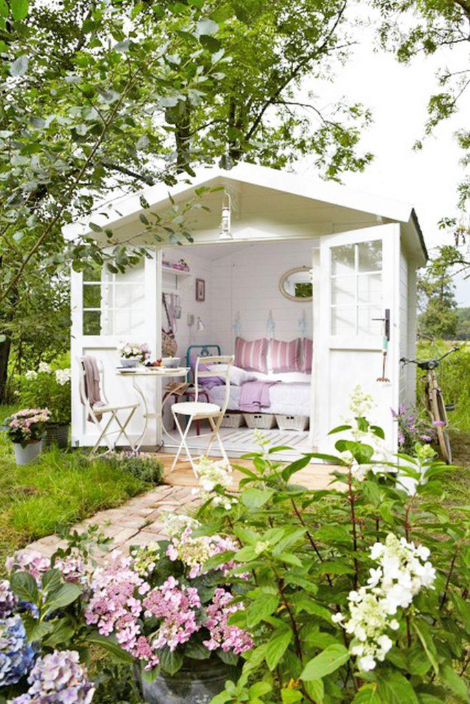 story_summerhouse_21_links