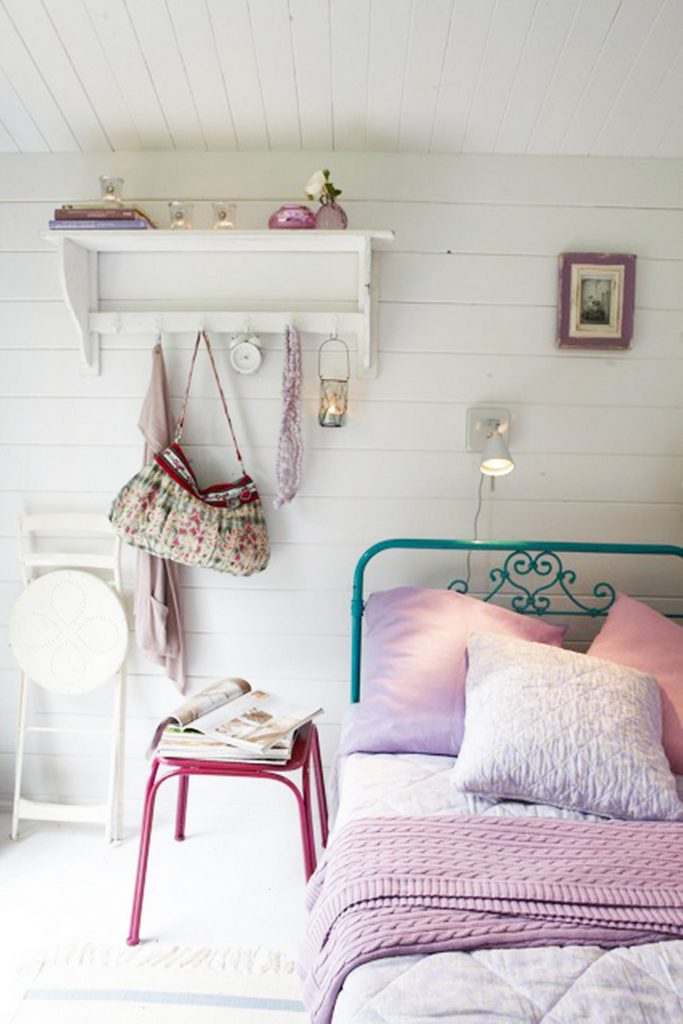 story_summerhouse_22_links