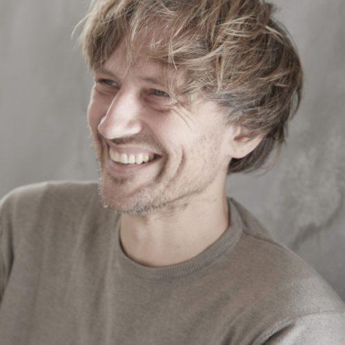 Sebastian Fischhold