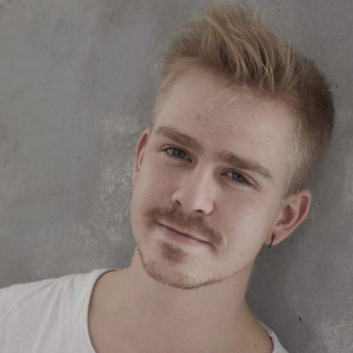 Finn Rechenburg