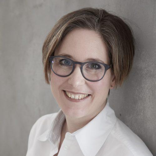 Miriam Medri