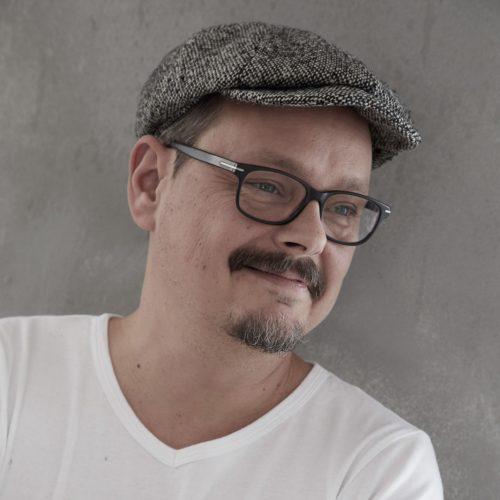 Olaf Schradieck